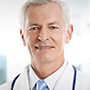 Dr. John Williams